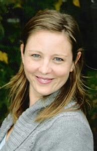 Allison Carter 11-2012edit