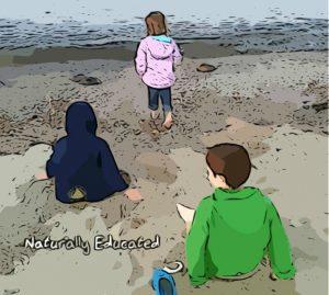 BeFunky_Cartoonizer_1.jpg