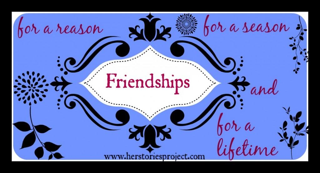 3typesfriendship