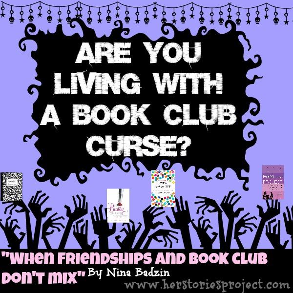 bookclubcurse