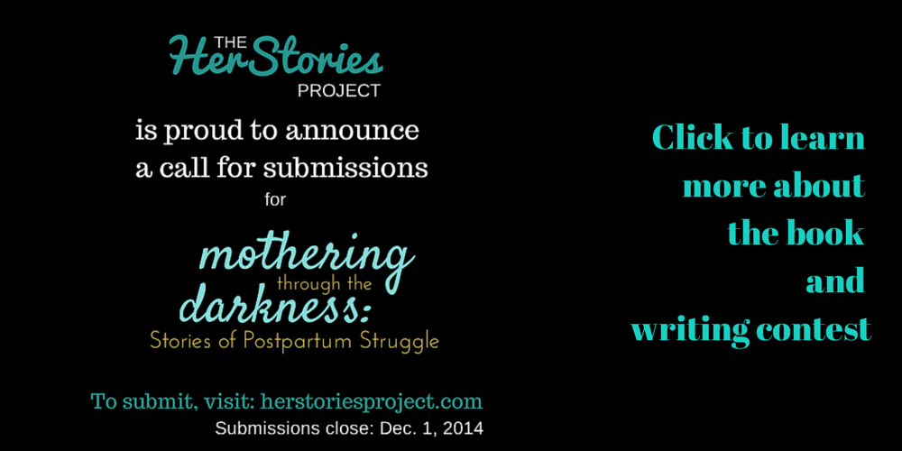 good places to submit essays Places to publish check out this list submit cartoons, songs, stories between 500 and 1200 words, puzzles, photographs they accept essays, stories.