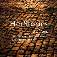 HerStories Project Voices Column