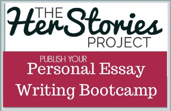 where to submit personal essays for publication