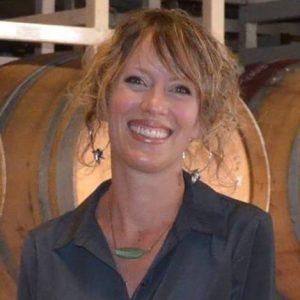 Annie Lapman author_photo2 (2)