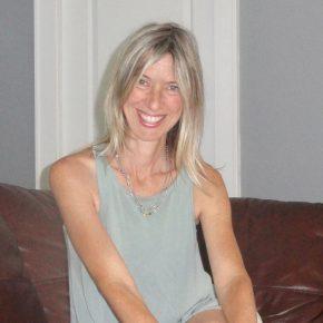 Liz Alterman