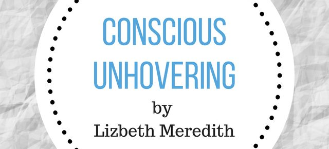 unconscious hovering