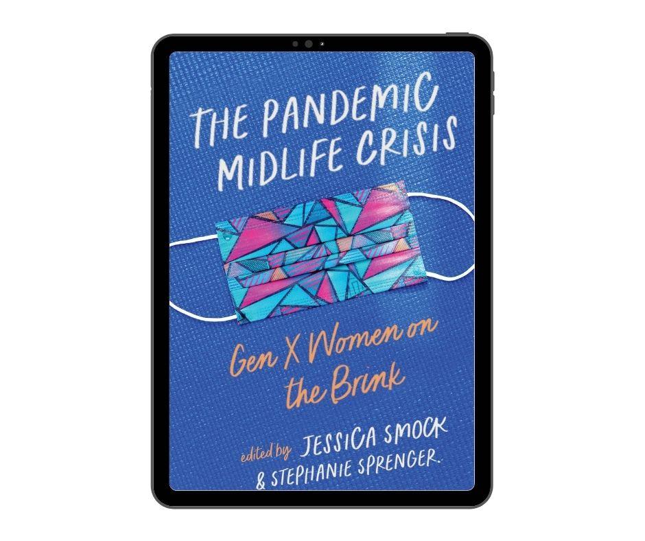 pandemicebook
